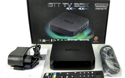 MXQ-S805