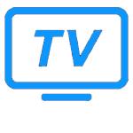 Интернет + TV